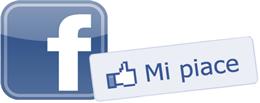 SandB facebook