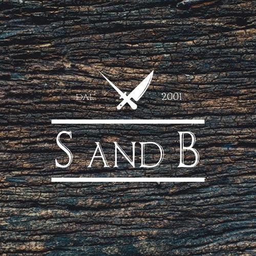 sandb